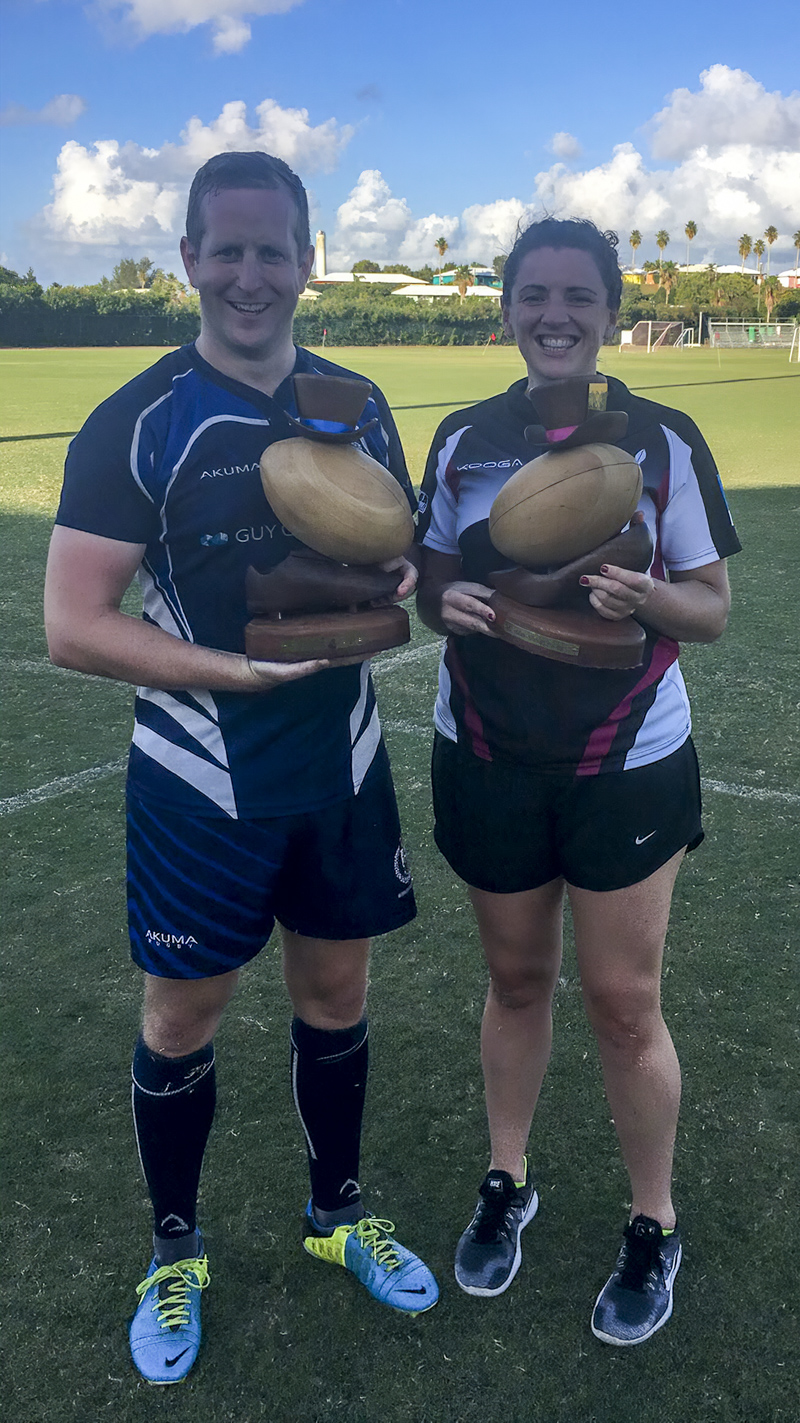 BRFU Mad Hatters Rugby Tournament Bermuda, October 6 2018 (3)