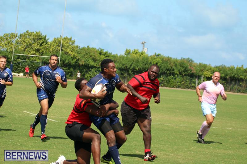 BRFU-Tens-Tournament-Bermuda-Oct-3-2018-1