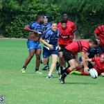 BRFU Tens Tournament Bermuda Oct 3 2018 (11)