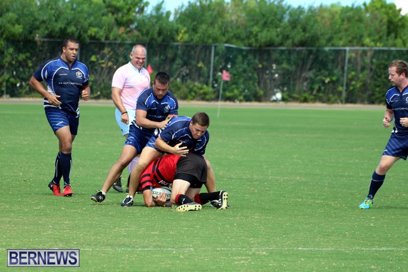 BRFU-Tens-Tournament-Bermuda-Oct-3-2018-12