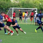 BRFU Tens Tournament Bermuda Oct 3 2018 (13)