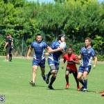 BRFU Tens Tournament Bermuda Oct 3 2018 (3)