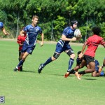 BRFU Tens Tournament Bermuda Oct 3 2018 (4)