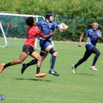 BRFU Tens Tournament Bermuda Oct 3 2018 (6)