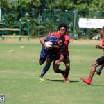 BRFU Tens Tournament Bermuda Oct 3 2018 (9)