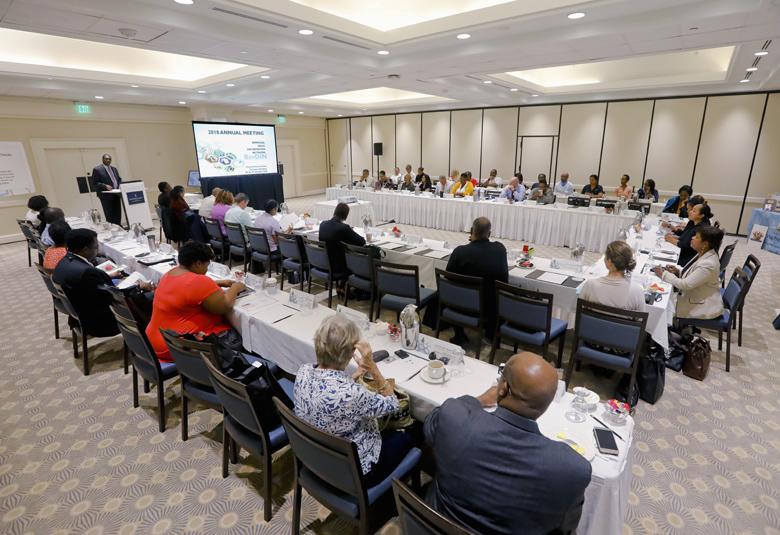 BerDIN Meeting Bermuda Oct 23 2018 (2)
