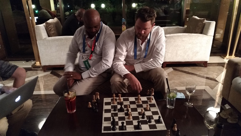 Bermuda Chess team October 8 2018 (8)