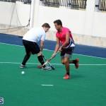 Bermuda Field Hockey October 14 2018 (17)