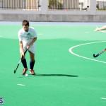 Bermuda Field Hockey October 21 2018 (1)