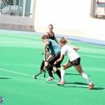 Bermuda Field Hockey October 21 2018 (14)