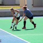 Bermuda Field Hockey October 21 2018 (17)