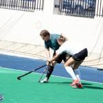 Bermuda Field Hockey October 21 2018 (6)