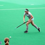 Bermuda Field Hockey October 7 2018 (15)