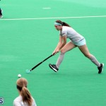 Bermuda Field Hockey October 7 2018 (16)