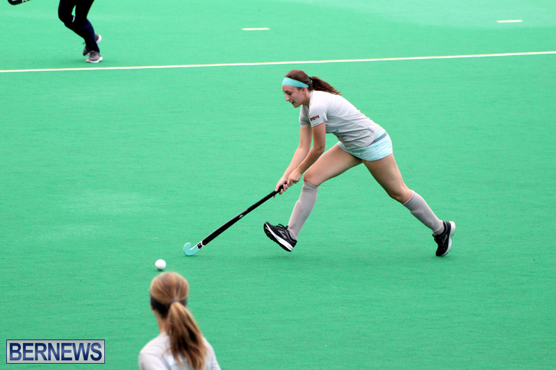 Bermuda-Field-Hockey-October-7-2018-16
