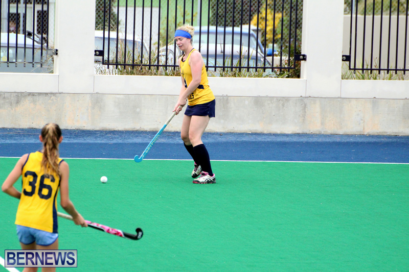 Bermuda-Field-Hockey-October-7-2018-17