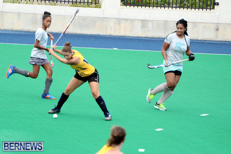 Bermuda-Field-Hockey-October-7-2018-18