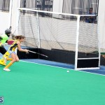 Bermuda Field Hockey October 7 2018 (19)