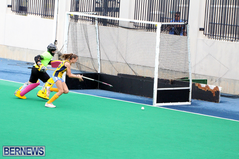 Bermuda-Field-Hockey-October-7-2018-19
