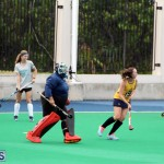 Bermuda Field Hockey October 7 2018 (2)