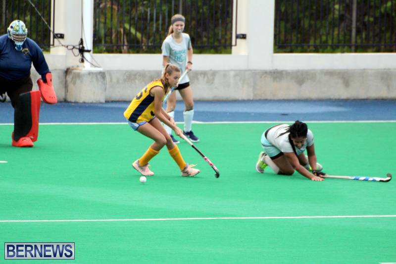 Bermuda-Field-Hockey-October-7-2018-3