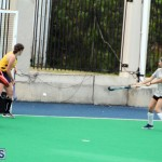 Bermuda Field Hockey October 7 2018 (5)