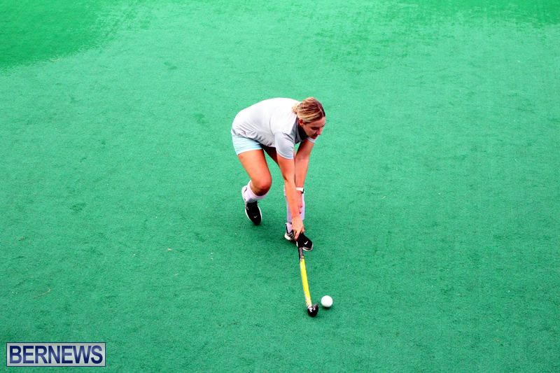Bermuda-Field-Hockey-October-7-2018-8