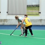Bermuda Field Hockey October 7 2018 (9)