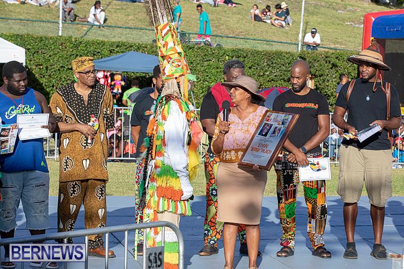 Bermuda-International-Gombey-Festival-Showcase-October-6-2018-2903