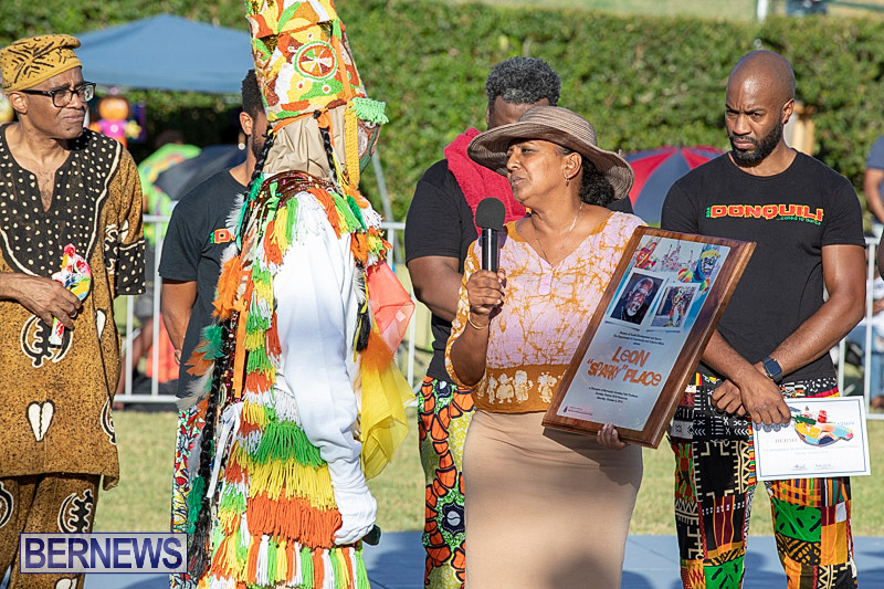 Bermuda-International-Gombey-Festival-Showcase-October-6-2018-2905