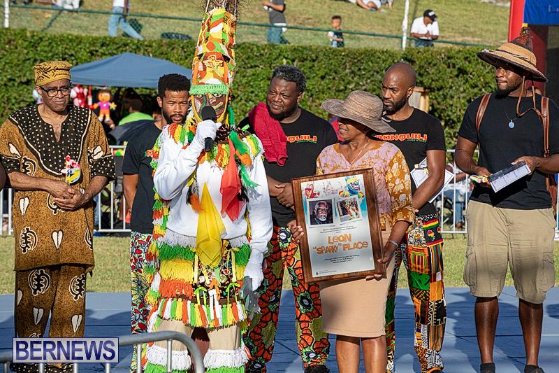 Bermuda-International-Gombey-Festival-Showcase-October-6-2018-2908