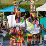 Bermuda International Gombey Festival Showcase, October 6 2018-2913