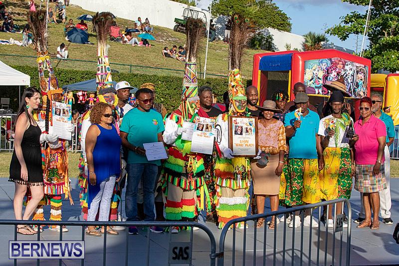Bermuda-International-Gombey-Festival-Showcase-October-6-2018-2916