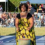 Bermuda International Gombey Festival Showcase, October 6 2018-2926