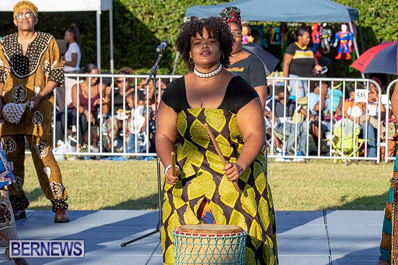 Bermuda-International-Gombey-Festival-Showcase-October-6-2018-2926