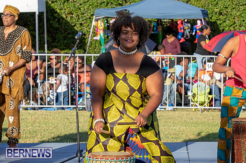 Bermuda-International-Gombey-Festival-Showcase-October-6-2018-2928