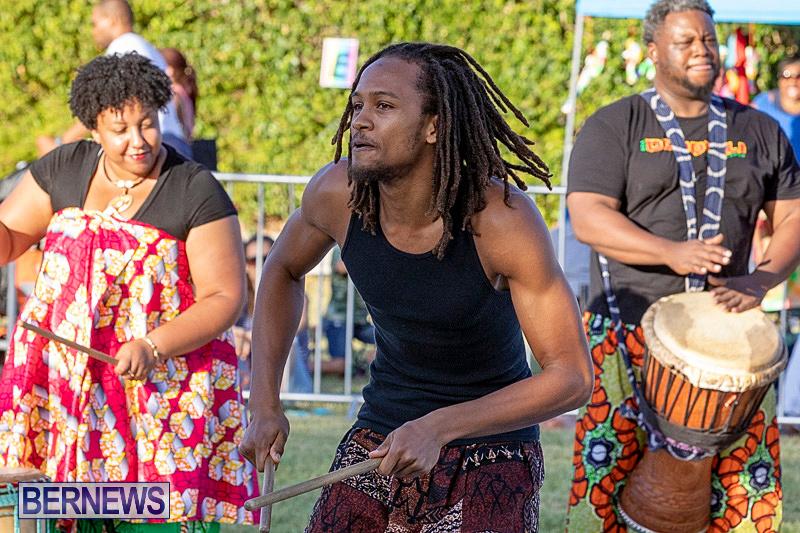 Bermuda-International-Gombey-Festival-Showcase-October-6-2018-2932