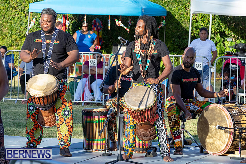 Bermuda-International-Gombey-Festival-Showcase-October-6-2018-2937