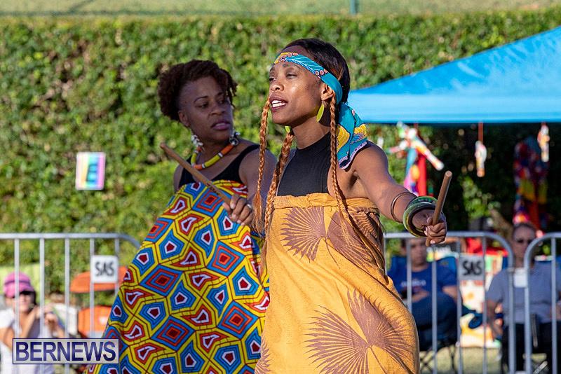 Bermuda-International-Gombey-Festival-Showcase-October-6-2018-2952