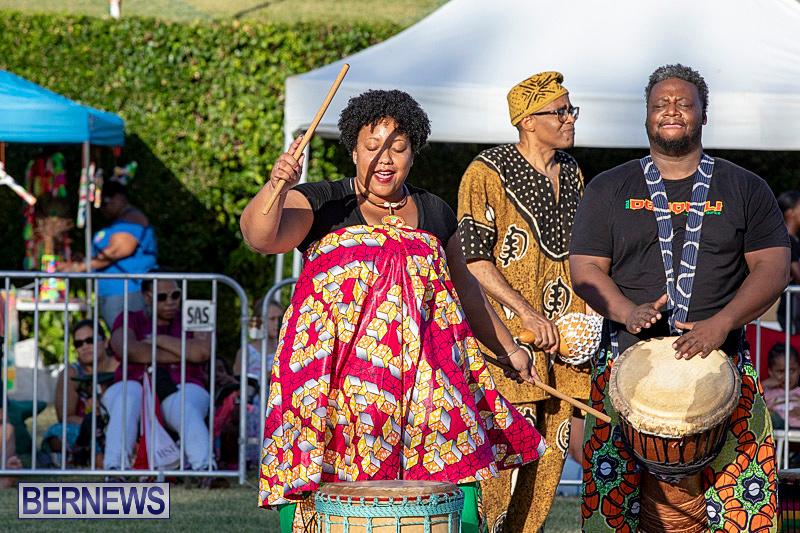 Bermuda-International-Gombey-Festival-Showcase-October-6-2018-2959