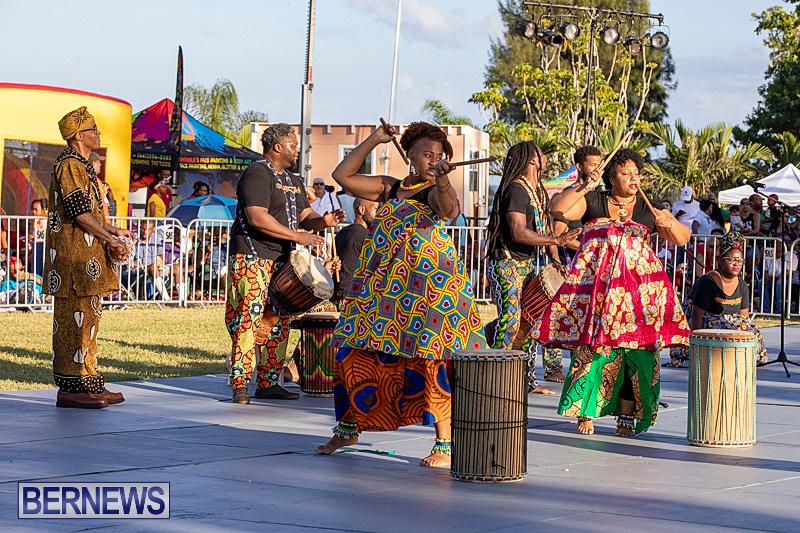 Bermuda-International-Gombey-Festival-Showcase-October-6-2018-2965