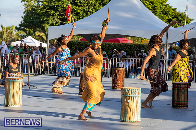 Bermuda-International-Gombey-Festival-Showcase-October-6-2018-2972