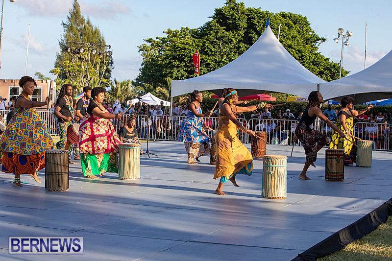 Bermuda-International-Gombey-Festival-Showcase-October-6-2018-2977