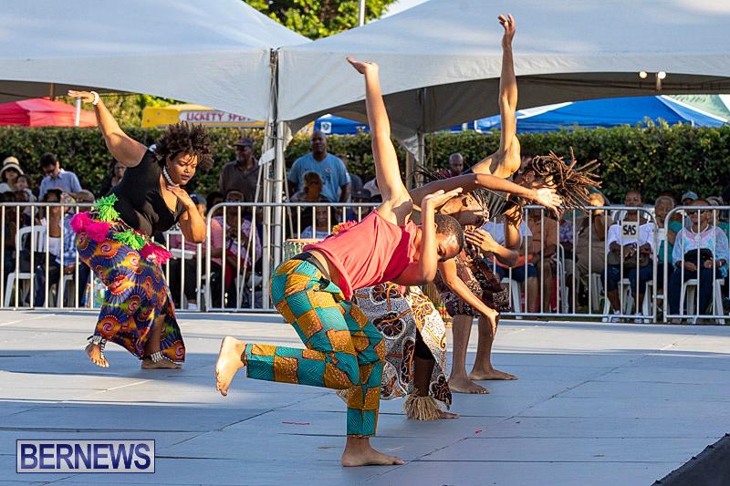 Bermuda-International-Gombey-Festival-Showcase-October-6-2018-2979