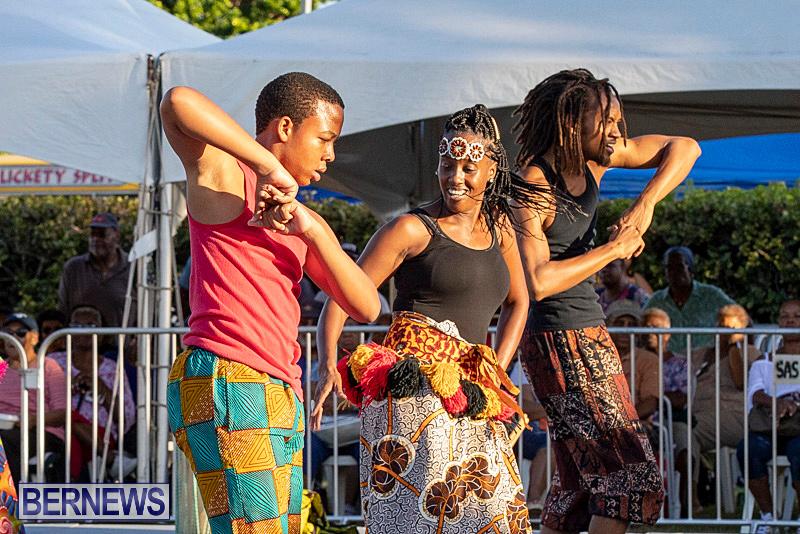 Bermuda-International-Gombey-Festival-Showcase-October-6-2018-2985