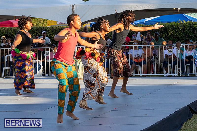 Bermuda-International-Gombey-Festival-Showcase-October-6-2018-2991