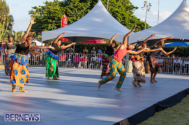 Bermuda-International-Gombey-Festival-Showcase-October-6-2018-3006