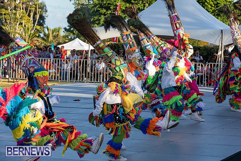 Bermuda-International-Gombey-Festival-Showcase-October-6-2018-3022