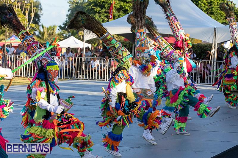 Bermuda-International-Gombey-Festival-Showcase-October-6-2018-3023