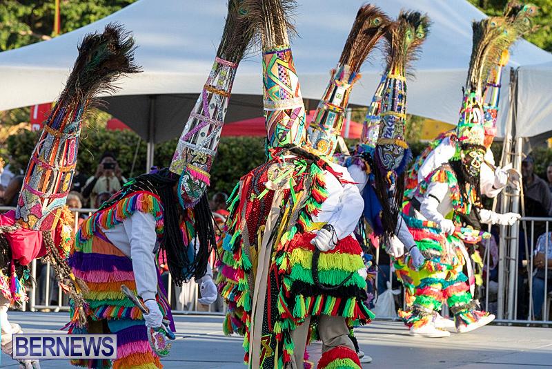 Bermuda-International-Gombey-Festival-Showcase-October-6-2018-3027